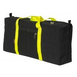 Big Tools Bag