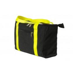 Work Gear Bag
