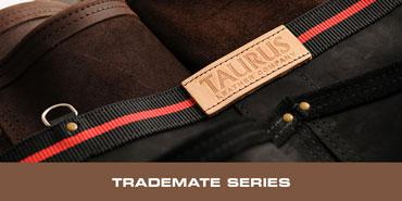 Taurus Trademate Series Tool Belts