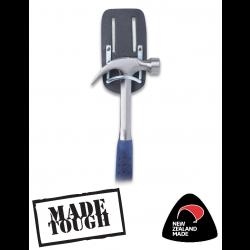 Steel Hammer Holder