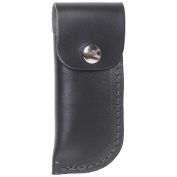 Pocket Knife Pouch - Small