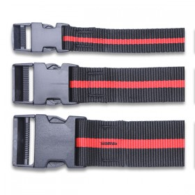 Synthetic Work Belt
