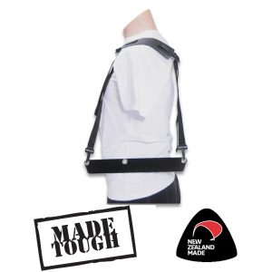 ELECTRICAL SHOULDER CARRY ACCESSORY