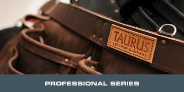 Taurus Professional Tradesman Series Tool Belts